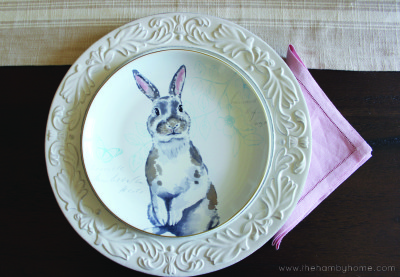 Easter_Dining_Room_H