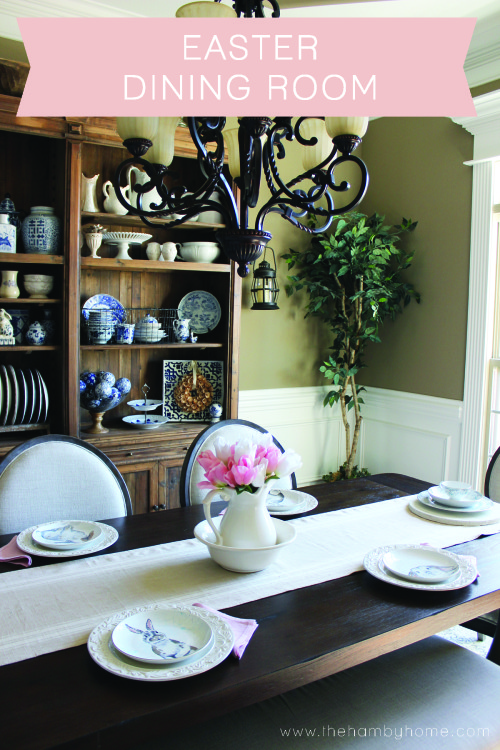 Easter_Dining_Room_V