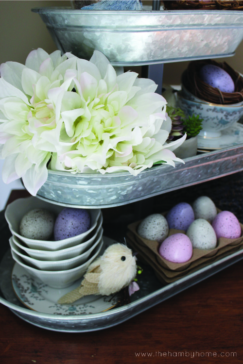 Easter_Dining_Room_V2