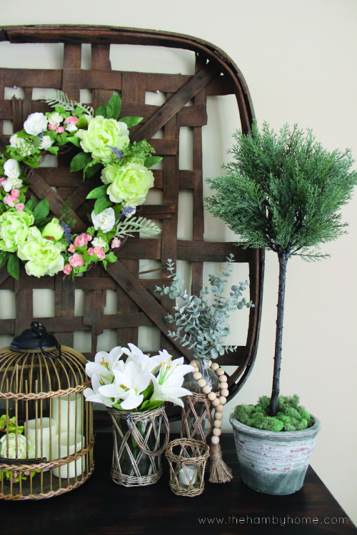 Spring_Floral_Console_Table_V3