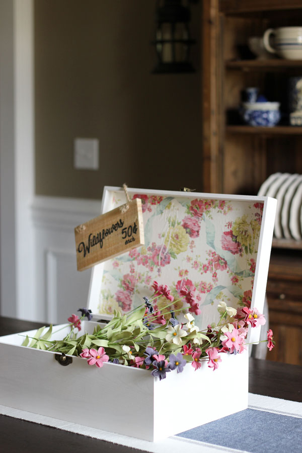DIY_Floral_Chest1