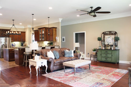summer-living-room-refresh-h5b
