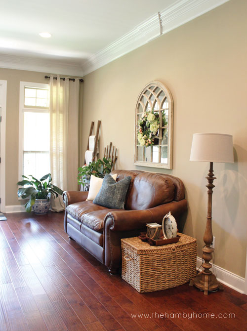 summer-living-room-refresh-v7b