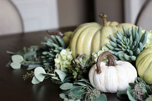 Fall-Tablescape-HobbyLobby6b