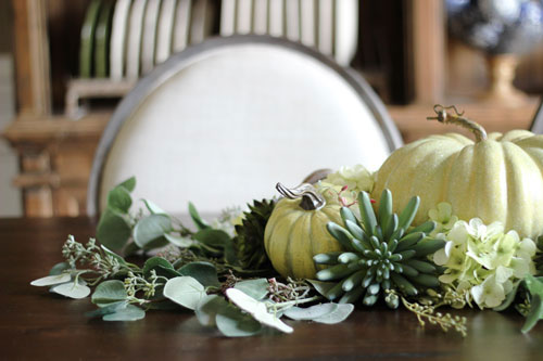 Fall-Tablescape-HobbyLobbyB