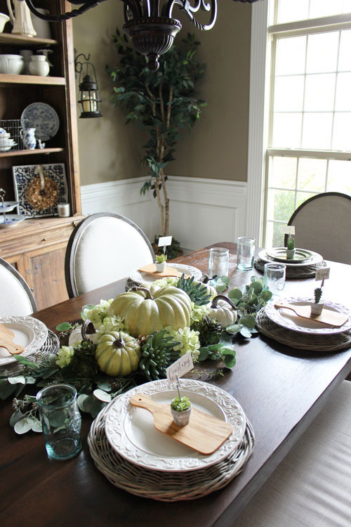 Fall-Tablescape-HobbyLobbyD