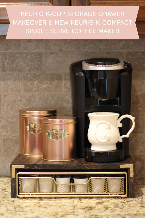 Keurig-Kcup-Storage-Drawer-Makeover_B