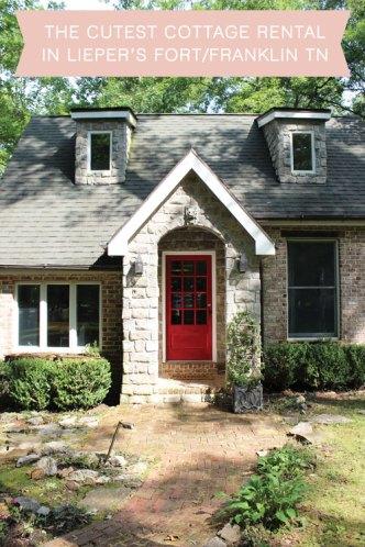 Storybook-Cottage-Franklin-b