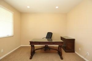 008_Office