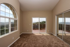 019_FOR_SALE_24153_Via_Mirola_Temecula_De_Luz_VIANEY_OJEDA_909.942.6165_Main_Level_Bedroom