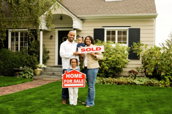 family_with_sold_home