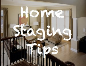 delightful-home-staging-ideas-of-home-design-home-staging-tips