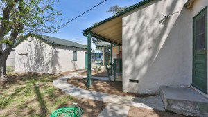 3708_McKenzie_St_Riverside_FOR_SALE_Raoul_and_Vianey_info@thehanovergrp (30)
