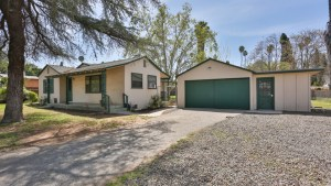 3708_McKenzie_St_Riverside_FOR_SALE_Raoul_and_Vianey_info@thehanovergrp (4)