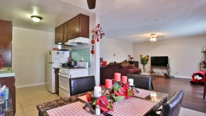 1831_W_Glen_Ave_Anaheim_FOR_SALE_Raoul_and_Vianey_info@thehanovergrp.com (3)