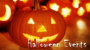halloween-events-around-surfside-beach-sc