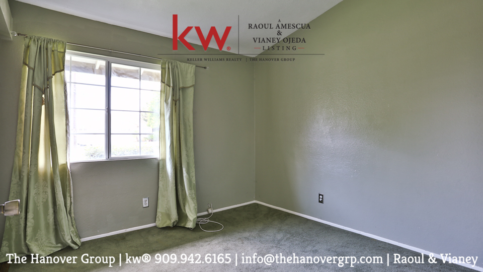 2175_N_Spruce_Avenue_Rialto_FOR_SALE_Raoul_and_Vianey_info@thehanovergrp (21)