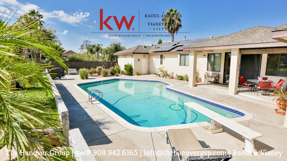 FOR_SALE_3645-El_Camino_Drive-San_Bernardino_Raoul_and_Vianey_info@thehanovergrp (46)