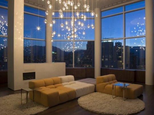5 muebles en los que hay que invertir en tu primer depa