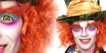 maquillaje-halloween-inspiracion-