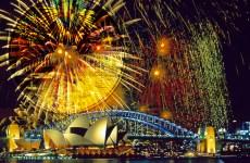 destinos-viajar-ano-nuevo-navidad-ultima-hora-3