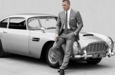 quiz-auto-007-ers