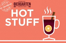 hot-stuff-1