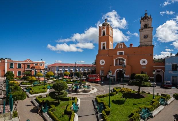 7 Pueblos Mágicos para ir de entrada por salida desde la Ciudad de México 1x1.trans