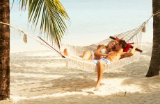 destinos-viajar-parejas