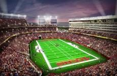 estadios-mas-lujosos-49ers