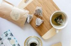 staylean tea 2