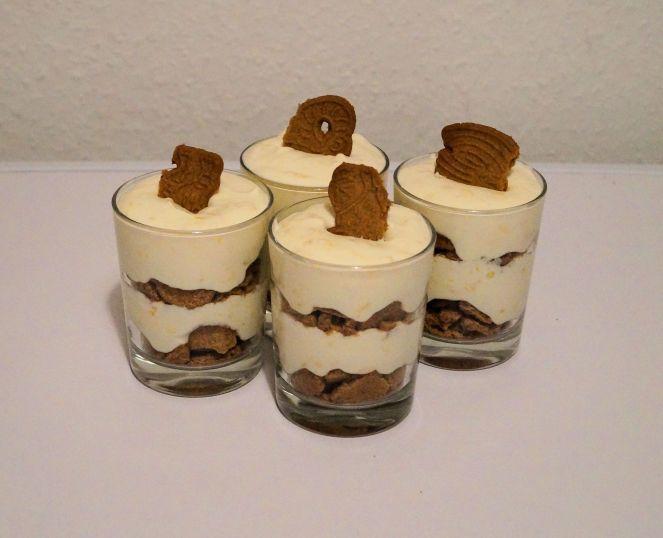 schritt-6-dessertglas-schicht-deko