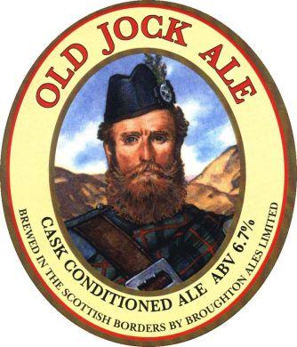 Old_Jock_Ale