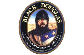 blackdouglas