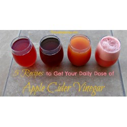 Small Crop Of Apple Cider Vinegar Substitute