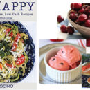 Eat Happy Book