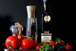 Reasons to Follow a Mediterranean Diet