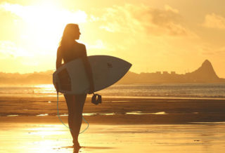 5 Ways Surfing Can Change Your Life
