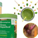 Amazing Grass Green SuperFood Original