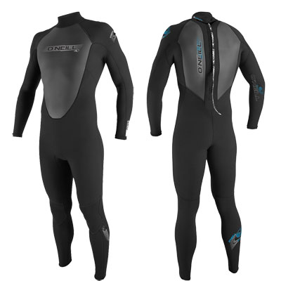O'Neill Wetsuits Mens