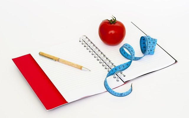 How to Select a Diet Plan