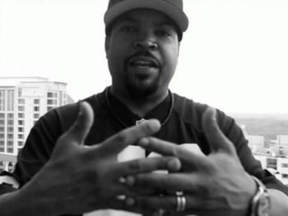 Ice-Cube_08-29-2016-559x419
