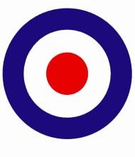 davidson blog mod target