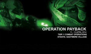 1069359 671647926210145 1019198810 n 300x179 Tier 1 Military Simulation   Operation PAYBACK   Download Now