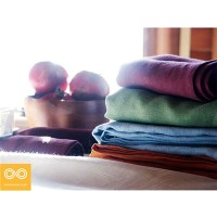 ORGANIC FRENCH LINEN TABLE CLOTHS