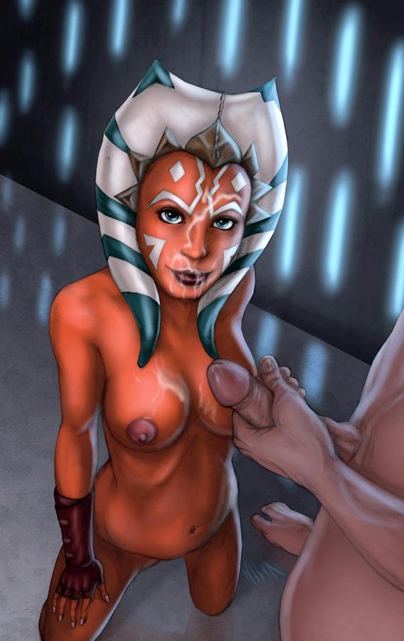 hot fuching machine and sex toys porno