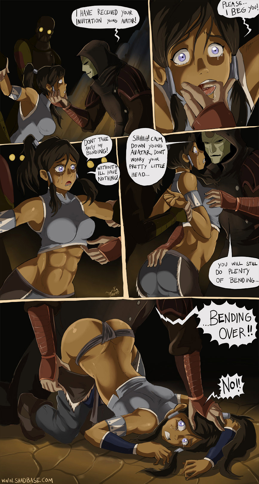 shadman beastiality hentai