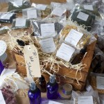 Herbal Starter Kit by Herbal Academy