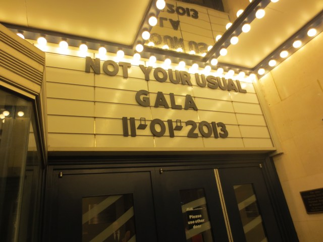 atlas gala sign
