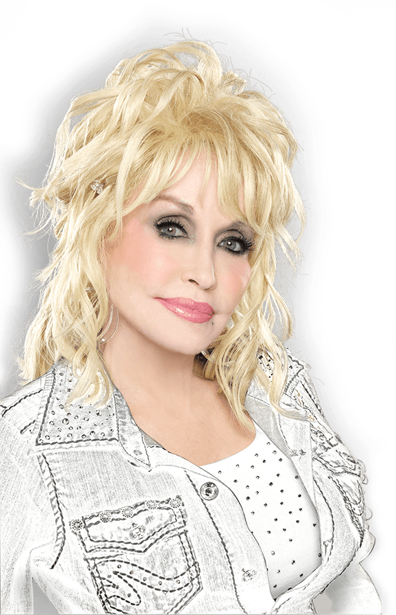 Top 12 Dolly Parton Songs Playlist